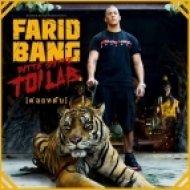 Farid Bang - Bitte Spitte Toi Lab (Original mix)