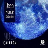 Tuken - Caletȯn - Moon ()