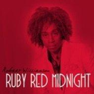 Robert Williamson - Ruby Red Midnight (Loverush UK Remix)