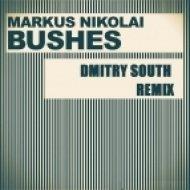 Markus Nikolai - Bushes (Dmitry South Remix)