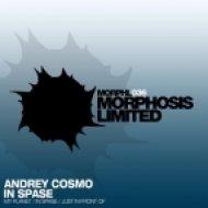 Andrey Cosmo - In Spase (Original mix)