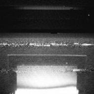 LORN - ACID RAIN (Original mix)