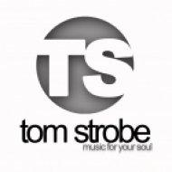 Tom Strobe - More Than Something (Original mix)