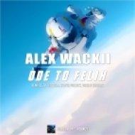 Alex Wackii - Ode To Felix (Vash & Solaris Remix)