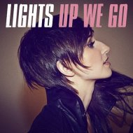 Lights - Up We Go (Knight One Remix)