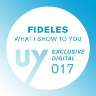 Fideles - Green Eyes (Original mix)