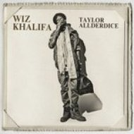 Wiz Khalifa - Amber Ice (Prod. By I.D. Labs Productions)