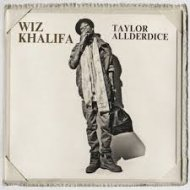 Wiz Khalifa  - Never Been Part II (feat. Amber Rose & Rick Ross) (Prod. By Sledgren)
