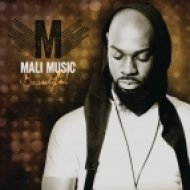 Mali Music - Beautiful (Original mix)