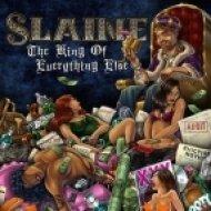 Slaine - Dot Ave. (feat. Rite Hook)