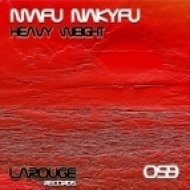 Mafu Nakyfu - Shamarche (Original Mix)