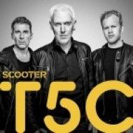 Scooter - Fallin\' (Album Mix)