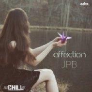 JPB - Affection (Original mix)