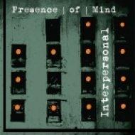 Presence Of Mind - Queen of Redemption (Original mix)