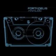 Fortadelis - Analogic Part Two (Original mix)