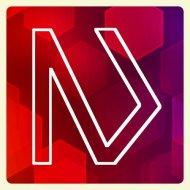Neil Durrant - Default to you (Original mix)