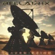 Bellatrix - Between galaxies (Original mix)