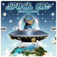 Space Cat & Shanti - Toki Doki (Coming Soon Remix)