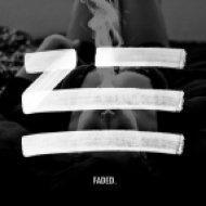 Zhu - Faded (Tom Quinn Bootleg)