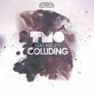 T.M.O feat. Keeley - Colliding (Club Mix)