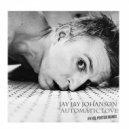 Jay Jay Johanson - Automatic Love  (Pavel Poster Remix)
