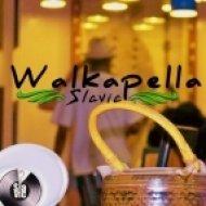Slavic - Walkapella (Original Mix)