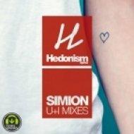 Simion - U+I (Darius Syrossian Dub)
