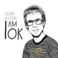 Oliver Koletzki feat. HVOB - Bones (Nosta Remix)