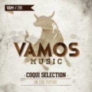 Coqui Selection - In The Future (Original Mix)