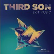 Third Son - Polyrhythm (Original Mix)