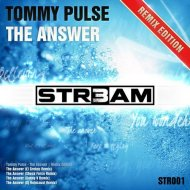 Tommy Pulse - The Answer (Shock Force Remix)