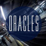 Oracles  - Enchant (Original mix)