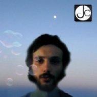 Jonasclean - JC16 (Original mix)