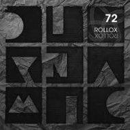 Adriatique - Rollox (Original Mix)