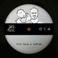 Pete Rios, LoFish - Hard Lady (2 Sides Of Soul Remix)