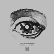 Rayko & Landerground - Mechanical Life (Original mix)