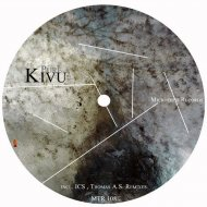 Kivu - Mission (Original Mix)