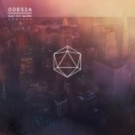 ODESZA - Say My Name (Big Wild Remix)