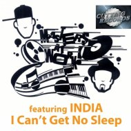 Masters At Work feat. India - I Can\'t Get No Sleep (Ken Lou 12 Inch Mix) (Ken Lou 12 Mix)