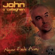 John O\'Callaghan feat. Audrey Gallagher - Take It All Away (Original Mix)
