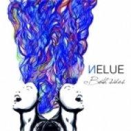 Nelue - The Way (feat Max Essa)