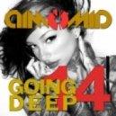 DimomiD - Going Deep (Episode 14)