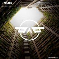 Unsub  - Blenheim (Original mix)
