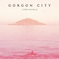 Gorgon City - Unmissable (feat. Zak Abel) (DJ Anna Remix)