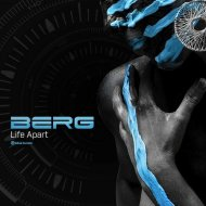Berg - What You Talking About (Original Mix)