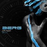 Berg - Funky Time (Original Mix)