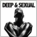 ĐJ Тλ1φԱÑ - Deep In The House 12 ()