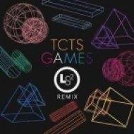 TCTS - Games (LS2 Remix)