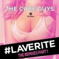 The Cube Guys - La Vérité (La Banda Club Mix)