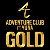 Adventure Club Feat. Yuna - Gold (Boltex Remix)